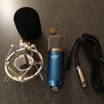 Accmart_Microphone (4)