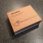 Arealer_Lens_Kit (6)