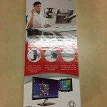 CTA_Digital_Tablet_Mount (4)