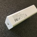 Infinilla_5-Port_Charger (4)