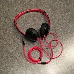 MCOCEAN_E500_Headphones (3)