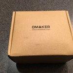 Omaker_Mini_BT (1)