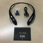 Ozasm_BT_Headset (3)
