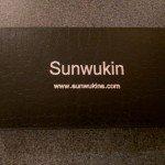 Sunwuken_Case (3)
