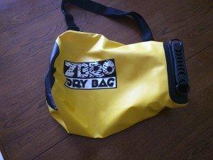 ZBRO_Dry_Bag_2