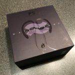 iJoy_FS_Headphones (2)